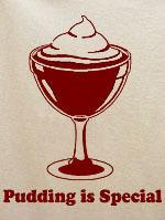 pudding.jpg_150x.jpg (150x199, 34Kb)