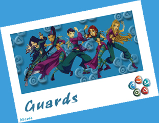 guards_1.jpg (311x240, 80Kb)