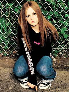 Avril Lavigne фото (18).jpg (240x320, 35Kb)