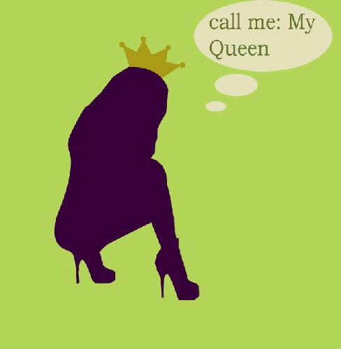 call me my queen.jpg (488x500, 66Kb)