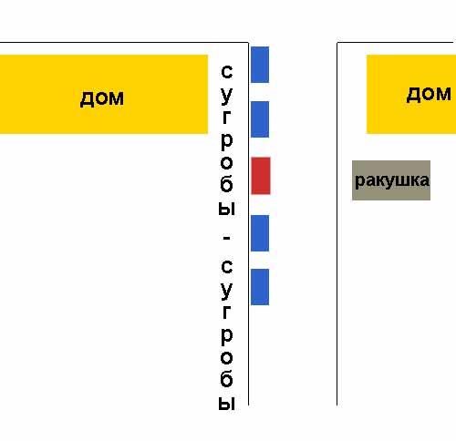 ракушка.jpg (500x484, 37Kb)