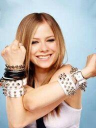 Avril Lavigne фото (3).jpg (192x256, 13Kb)