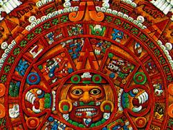 maya.jpg (250x188, 58Kb)
