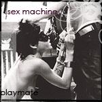 machine.jpg (150x150, 46Kb)