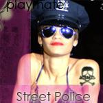 police.jpg (150x150, 50Kb)