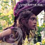 save.jpg (150x150, 56Kb)