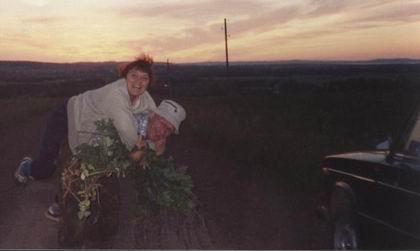 Дневник  Тороб с мужем.jpg (420x251, 10Kb)