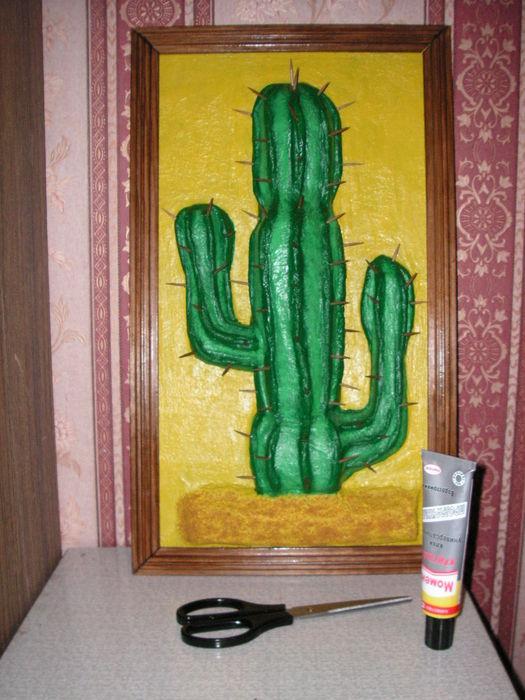 kaktus.jpg (525x700, 83Kb)