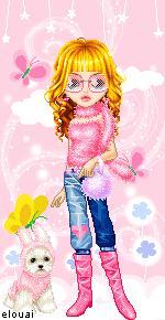doll.jpg (150x290, 11Kb)