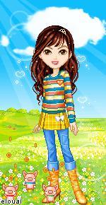 doll2.jpg (150x290, 15Kb)