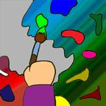 Красочки.jpg (150x150, 30Kb)