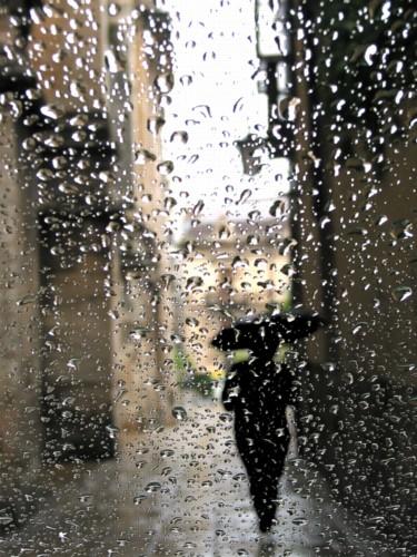rain.jpg (375x500, 87Kb)