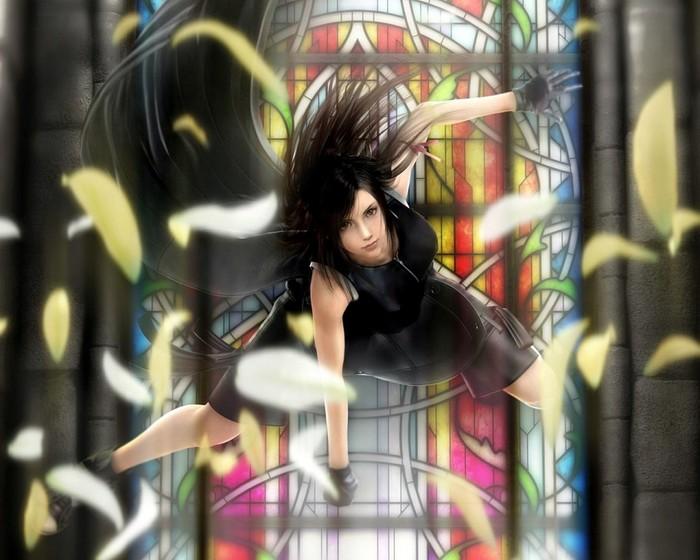 Movies_F_Final_Fantasy_2_000601_1.jpg (700x560, 91Kb)