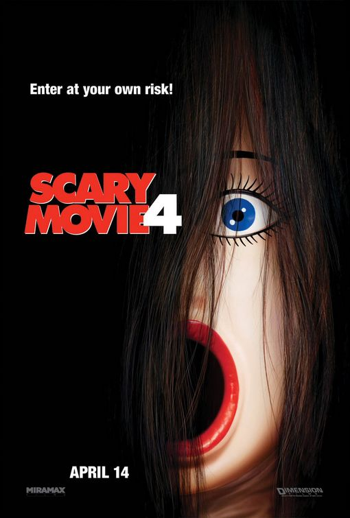 scary_movie_four.jpg (510x755, 49Kb)