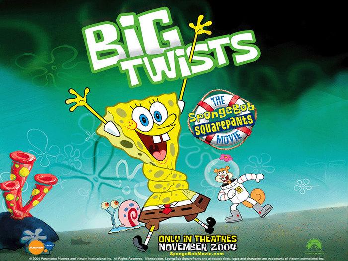 The_SpongeBob_SquarePants_Movie_3.jpg (700x525, 141Kb)