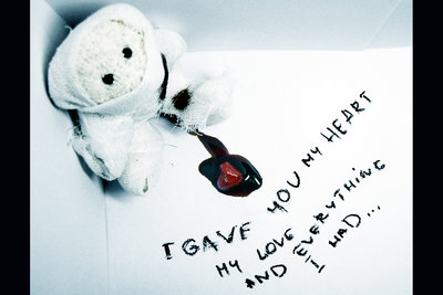 Igave You_my_heart.jpg (400x267, 35Kb)