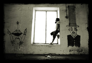 looking_for_the_friends____by_gnato.jpg (300x206, 13Kb)