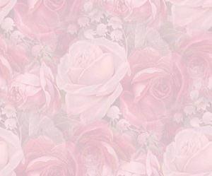 4102117_rose8022.jpg (300x249, 9Kb)