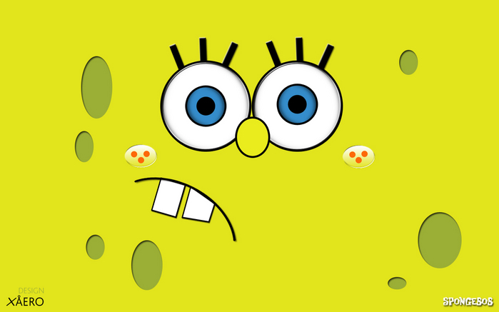 Sponge_Bob_1280.jpg (699x437, 79Kb)