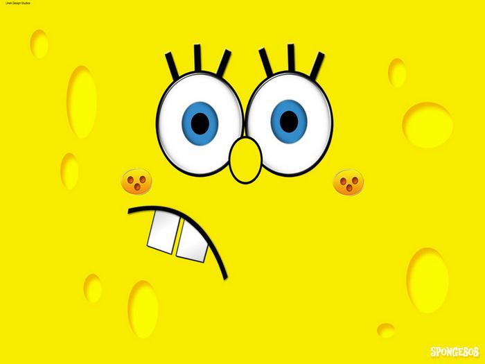 SpongeBob_1024.jpg (700x525, 50Kb)