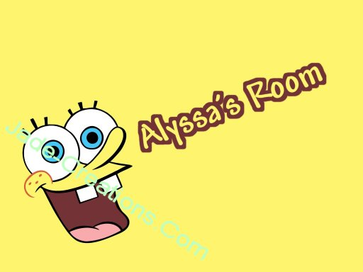 SpongeBob.jpg (512x384, 20Kb)