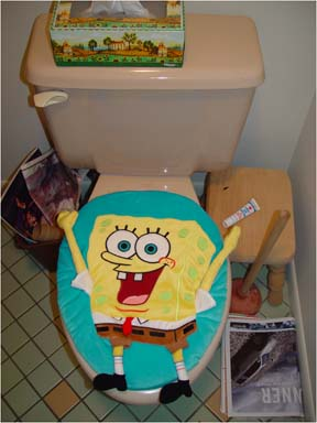 Sponge%20Bob%20Potty.jpg (288x384, 27Kb)