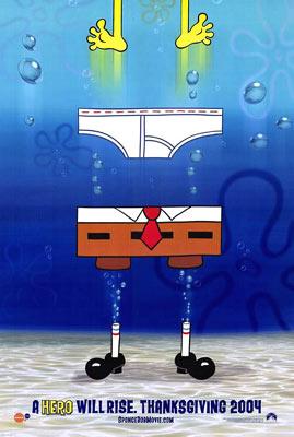 pr-In_Theaters-The_SpongeBob_Squarepants_Movie_2004.jpg (269x400, 26Kb)