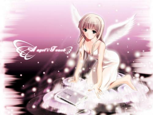 anime_wallpapers-1125582158_i_1059.jpg (500x375, 25Kb)