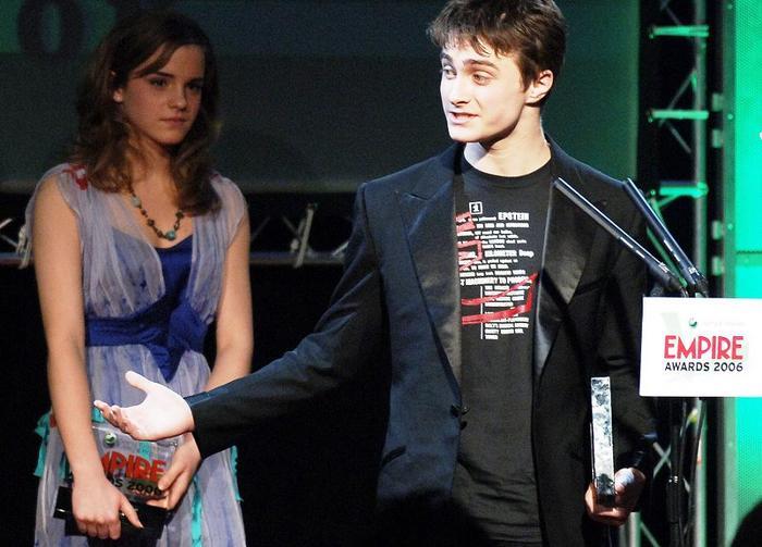 award14zn.jpg (700x503, 53Kb)