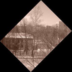 изокна.jpg (300x299, 20Kb)