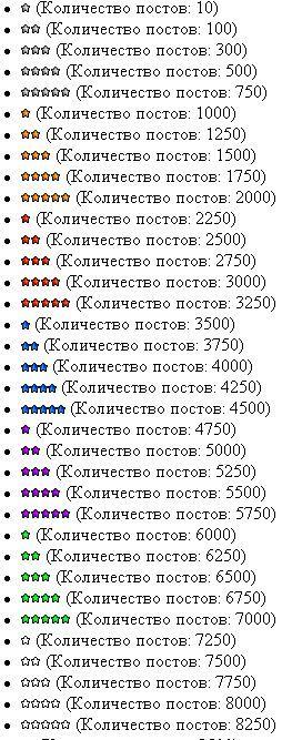 857787_834235_72806_45712_3488706.jpg (254x667, 77Kb)