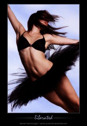 балерина black.jpg (300x430, 27Kb)