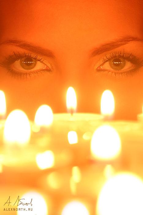 глаза и свечи.jpg (467x700, 34Kb)