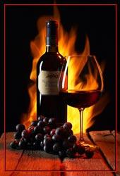 wine.jpg (170x250, 10Kb)