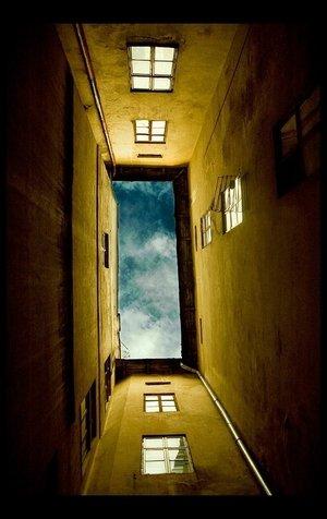 door_to_heaven.jpg (300x476, 26Kb)