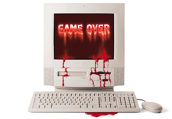 Game Over.jpg (588x408, 33Kb)