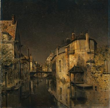 1923 Midnight Cazin.jpg (380x375, 21Kb)