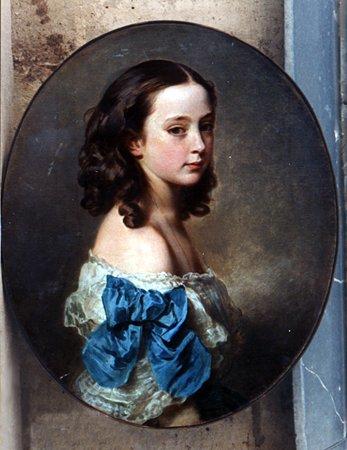 Ф.-К. Винтергальтер  портрет 1860.jpg (347x450, 36Kb)