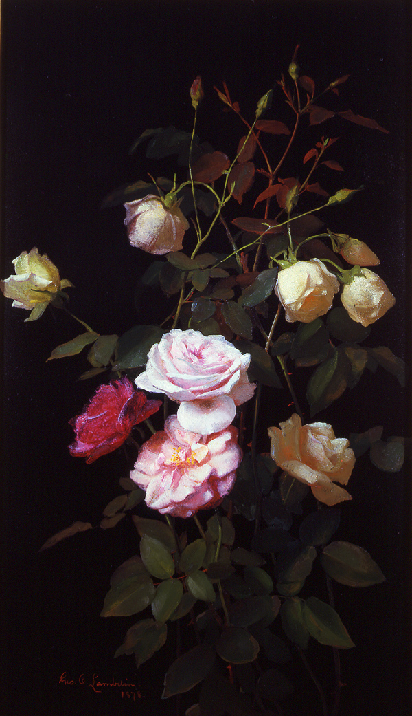 george_c_lambdin__still_life_of_roses.jpg (600x1041, 439Kb)