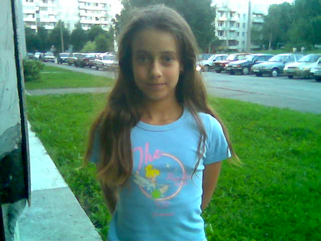 2005-08 Lisa.jpg (640x480, 32Kb)