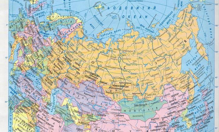 карта_1.jpg (699x422, 102Kb)