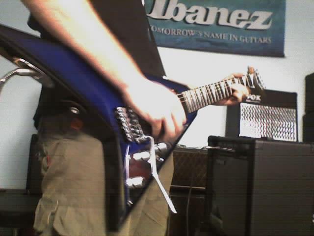 guitar.jpg (640x480, 36Kb)