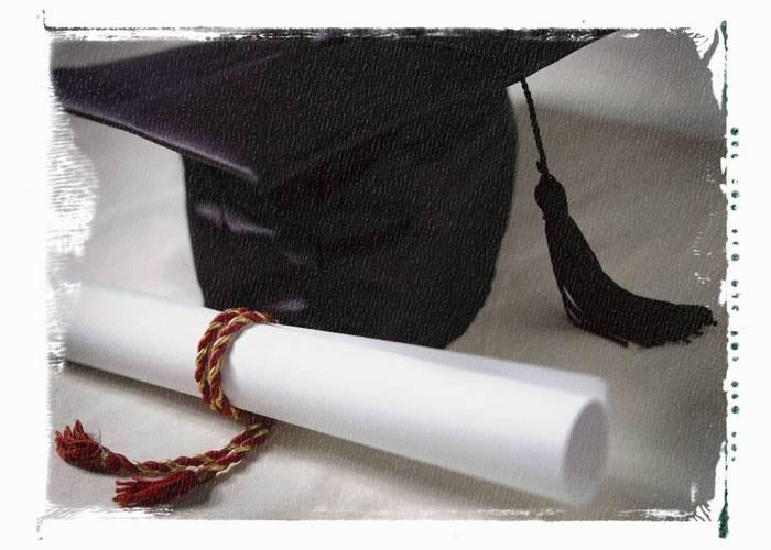 Рамки Для Дипломной Работы