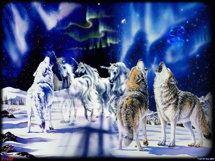 http://img.liveinternet.ru/images/attach/3/15414/15414085_3079718.jpg