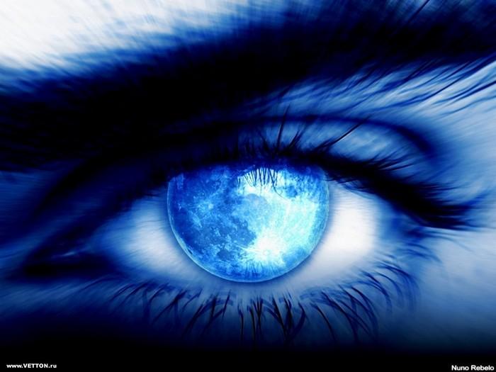 http://img.liveinternet.ru/images/attach/3/15553/15553736_213.jpg