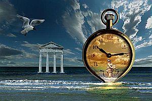 http://img.liveinternet.ru/images/attach/3/16272/16272251_3196121_time.jpg