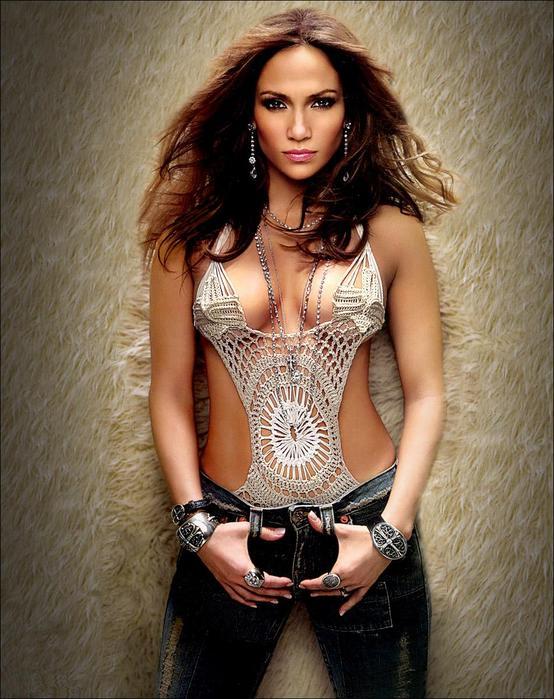 Дженнифер Лопес/Jennifer Lopez - Страница 6 16329428_3183435yfn