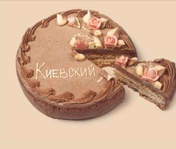 ... карандашом поэтапно и простые рисунки: tatu-msk.ru/kak-pravilno-risovat-tort.html