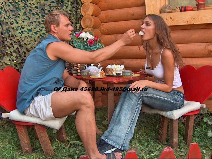 menshikov-i-vodonaeva-porno