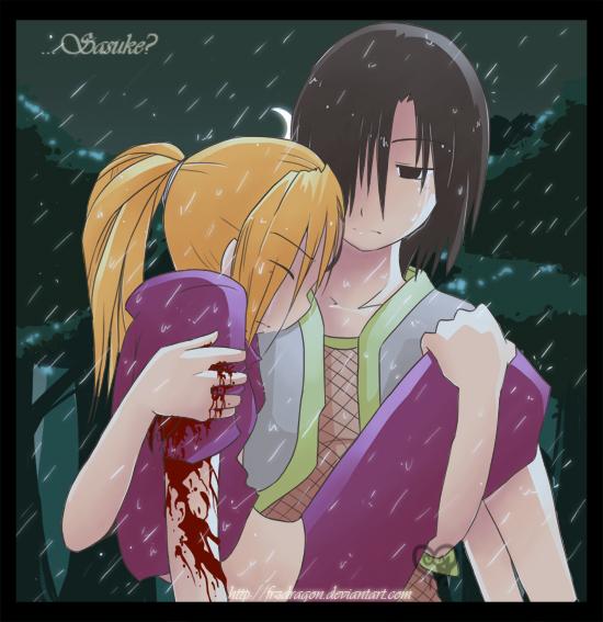 �������� � ��� (Shikamaru...